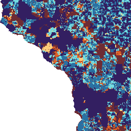 Wisconsin Broadband Map - Public Service Commission of Wisconsin